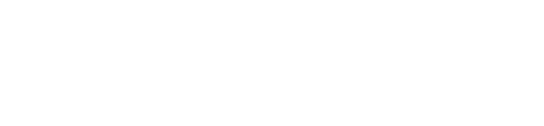 Cambridge Centre for Christianity Worldwide