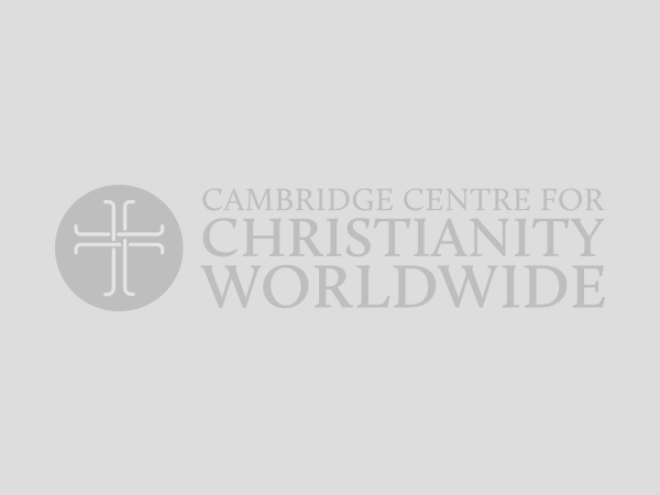 Ethiopian Christianities: the evolution of conflict and dialogue