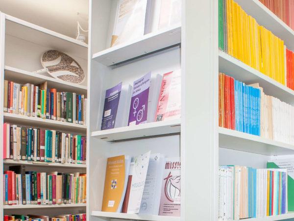 Religious pluralism – New books