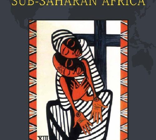 African Christianity – New books