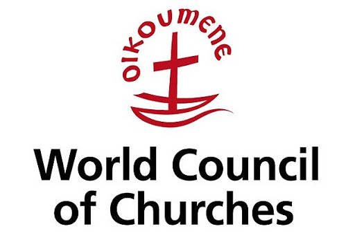 CCCW Partners with the World Council of Churches in Interreligious Dialogue Initiative